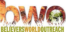 Believers World Outreach