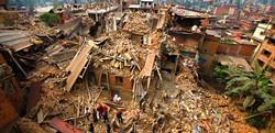 Nepal 13_edited.jpg