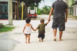 BWO Missions Belize | Joy