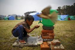 Nepal 38.jpg