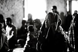 Nepal 36_edited.jpg