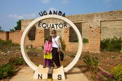 equator.jpg
