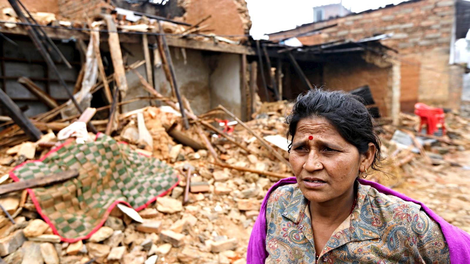 Nepal 35_edited.jpg