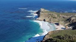South Africa 2013 514-001_edited.JPG