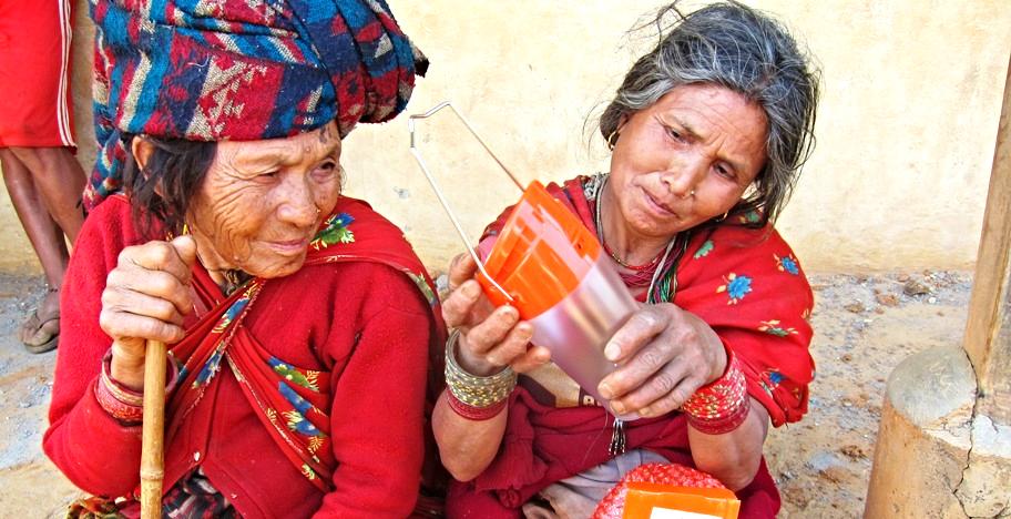 Nepal 26_edited.jpg