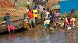 uganda 1_edited.jpg