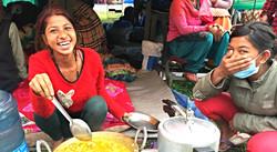 Nepal 29_edited.jpg