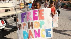 BWO Missions Belize Hip Hop