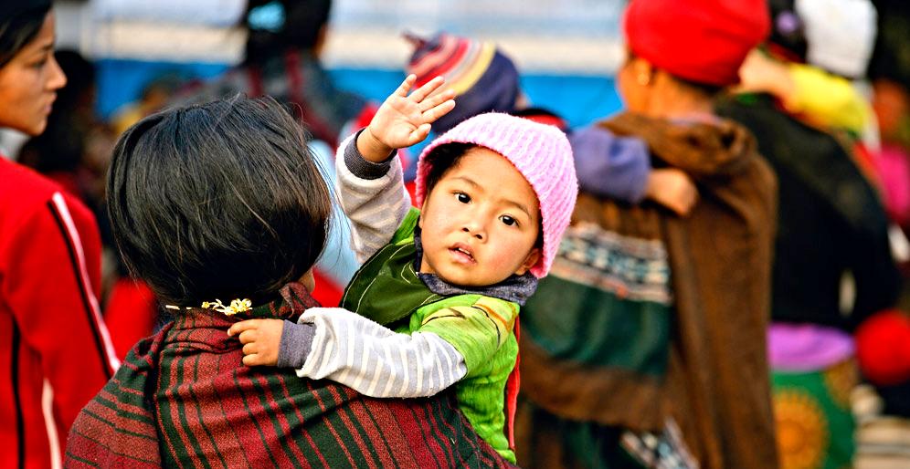 Nepal 18_edited.jpg
