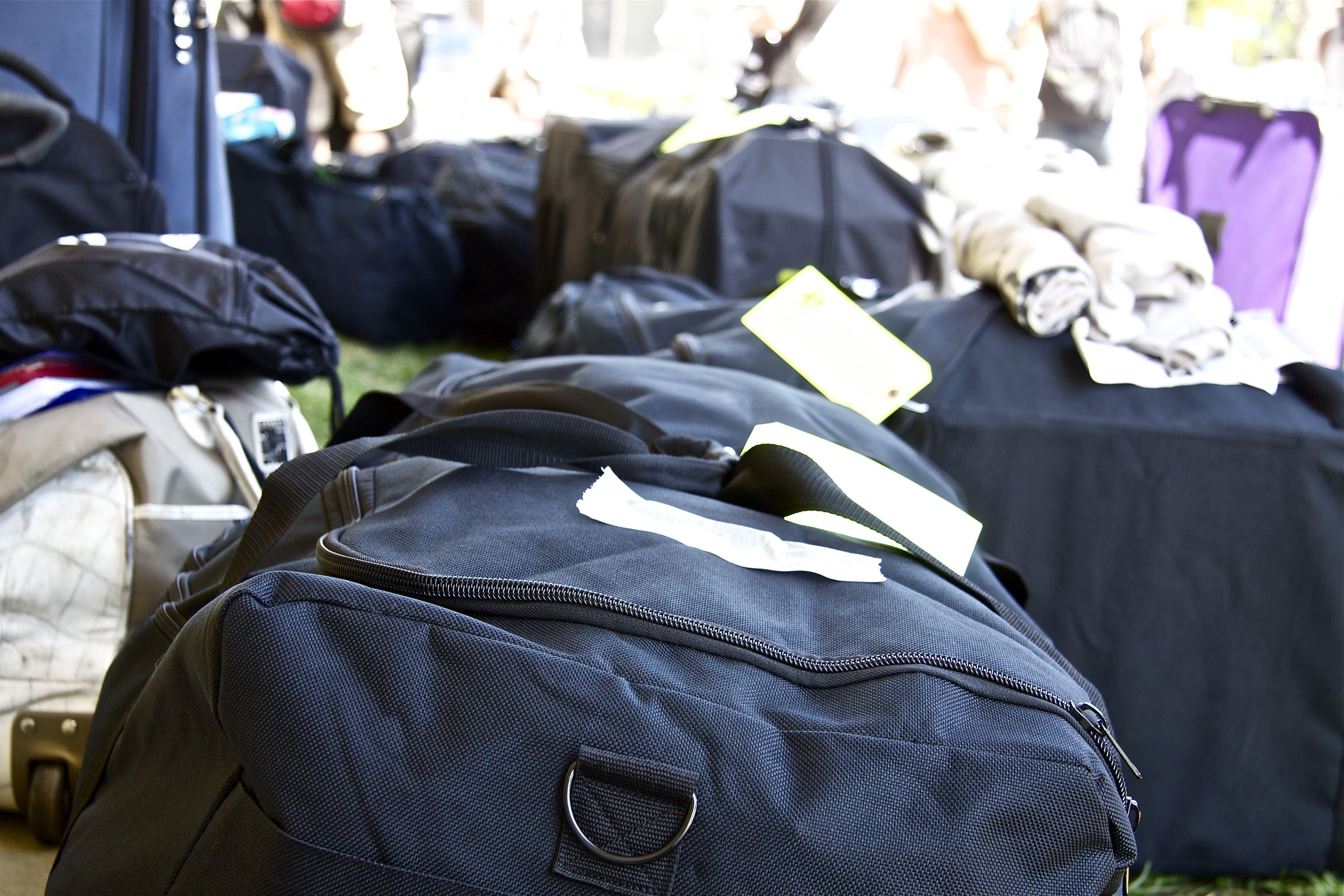 ministry bags.jpg