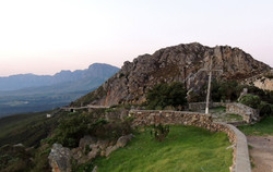 South Africa 2013 170.JPG