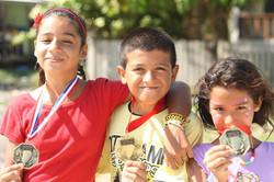 BWO Missions belize soccer