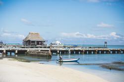 BWO Missions |Ambergris Caye Belize