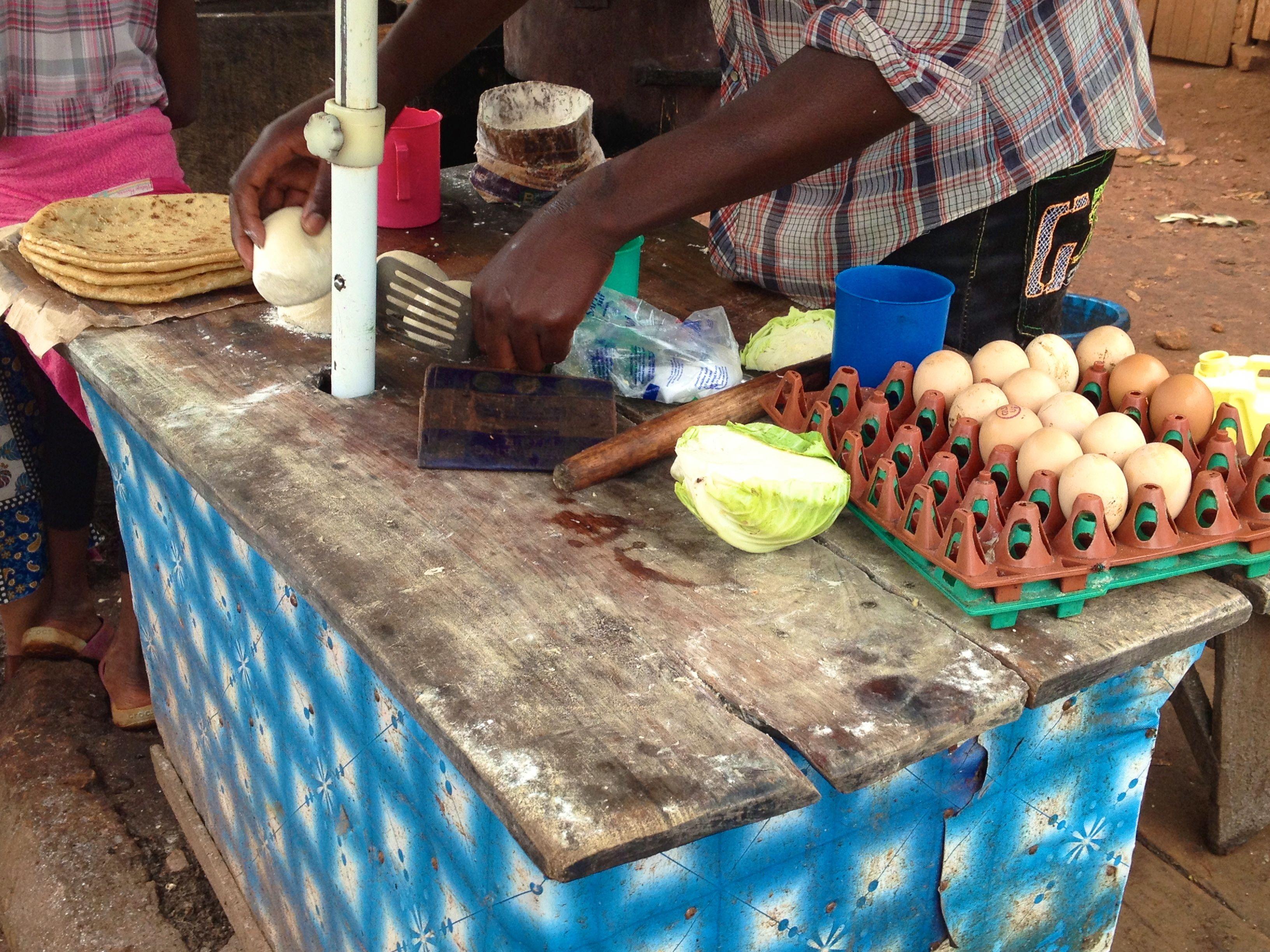 uganda 9.jpg