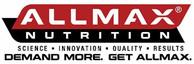 allmax-nutrition-logo-13-e1545073793124.