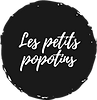 PETITS%20POPOTINS_edited.png