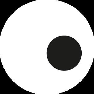 OEIL-2.png