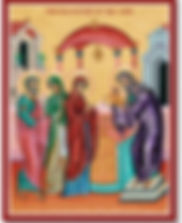 meeting-of-the-lord-icon-445.jpg