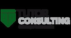 Tutor-Consulting-Logo-Retina.png