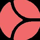 cherwell logo 256.png