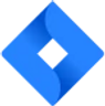 Jira Software Logo.png