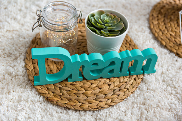 Sweet Dreams Slumber