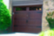Dynamic Door LLC | Garage Door Services | Norristown, PA