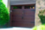 Dynamic Door LLC | Garage Door Services | Norristown, PA