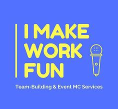 JPEG Logo - I Make Work Fun.jpg