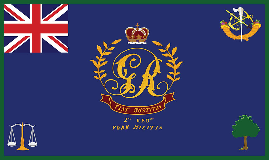 2nd York Militia Flag.jpg
