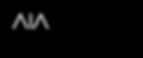 AIA Environnement_logo_noir.png