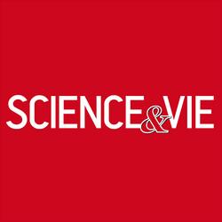 Article dans Sciences & Vie