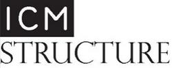 ICM Structure