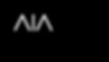 AIA Ingenierie_logo_noir.png
