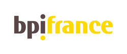 BPI France (anciennement OSEO)