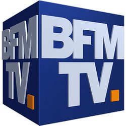 Article BFMTV 17 mai 2016