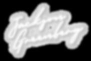 JACKSON-GREENBERG-signature-BIG.png
