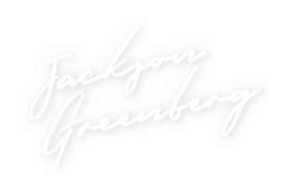 JACKSON-GREENBERG-signature-BIG.png