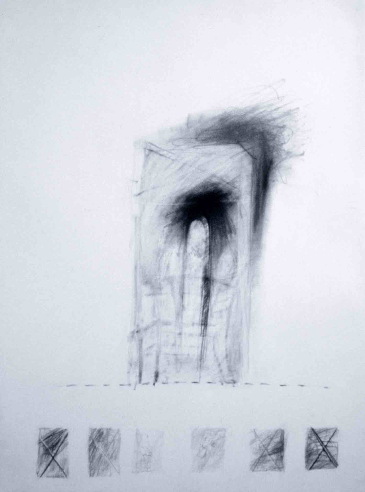 Untitled (57)