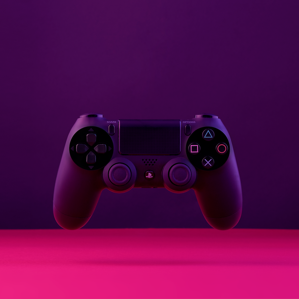 Sony Playstation Remote-Web.png