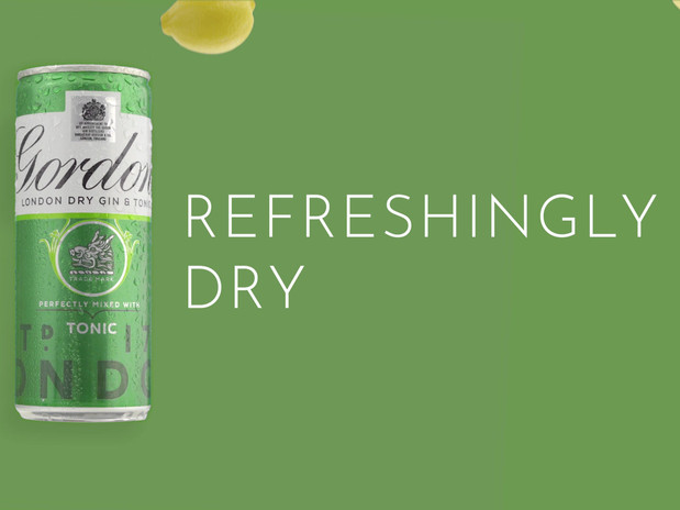 G&T Green Can.mp4