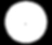 noun_clock_blanc.png