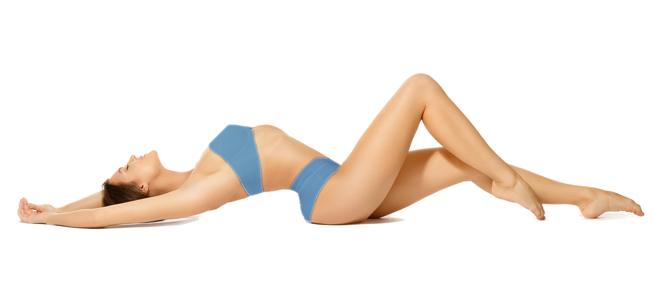 silhouette-femme-chirurgie-du-corps