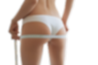 fesses glle.png