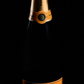 Commercial Product Photography | Bottle Photography | Hyped Up Creative