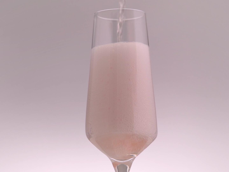 Sparkling Wine 4K.mp4
