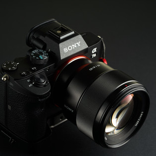 Commercial Product Photography | Sony Camera | Hyped Up Creative