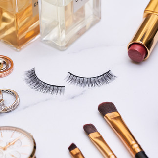 Lifestyle Images for your Beauty Brand | Hyped Up Creative