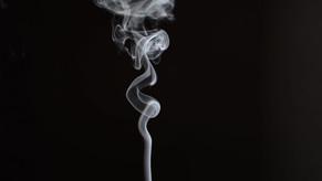 Zitten het nieuwe roken? Nee een tekort aan licht is het nieuwe roken!