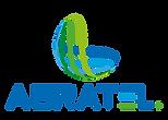 logo_ABRATEL_V_SemDescri.png